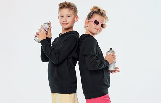 dupalbedrijfskleding - Kids & Baby